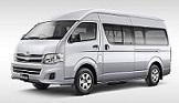 Sewa Mobil Malang Zainitransport