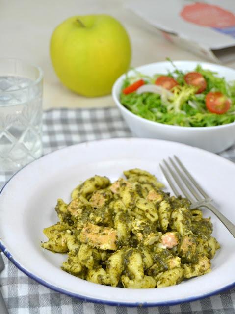 Dietbon, adelgaza de forma sana