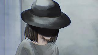 Yami Shibai 7 Episodio 04