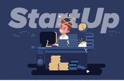 Faktor yang Menyebakan Bisnis Startup Kecil Kalah Bersaing dengan Bisnis Startup Besar 3 Faktor yang Menyebakan Bisnis Startup Kecil Kalah Bersaing dengan Bisnis Startup Besar