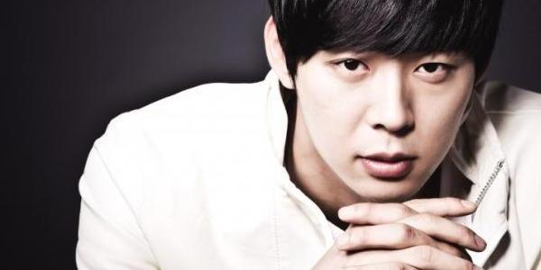 Park Yoochun Siap Nikahi Cucu Pemilik Perusahaan Besar Korea
