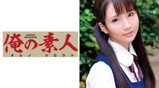 ORETD-148 Urara-chan