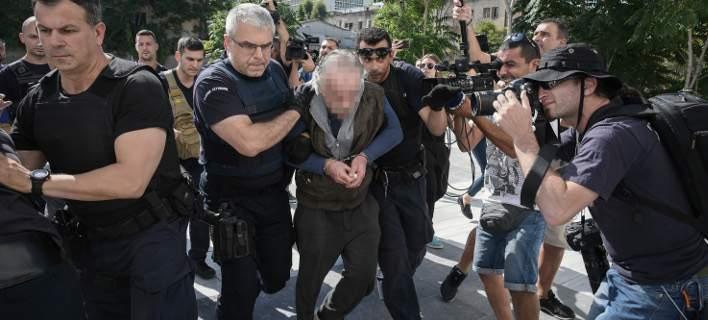Δικηγόροι οικογένειας Ζέμπερη: Ο,τι σενάρια και να πλάθει, ο Σοροπίδης είναι ο δολοφόνος [βίντεο]
