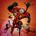 DISNEY PIXAR THE INCREDIBLES 2 - THE OFFICIAL GUIDE