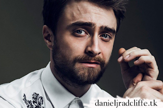 Updated(6): Esquire Middle East magazine photoshoot
