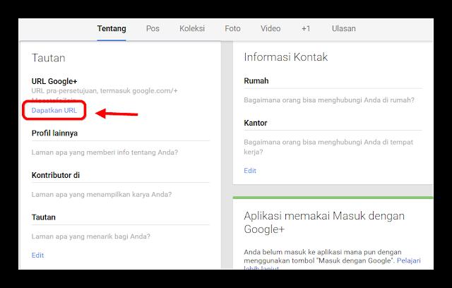 cara-mengubah-URL-google-plus