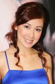 Selena Li