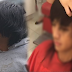 VIRAL: Carrotman Newlook After Total MakeOver