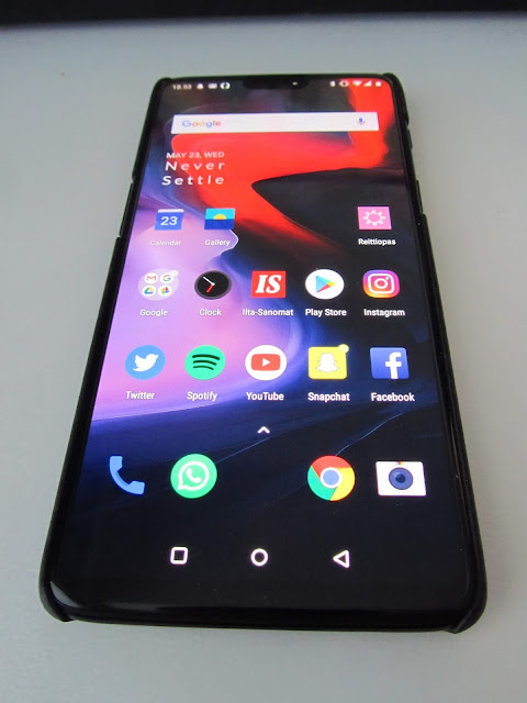 OnePlus%2B6T%2Breview