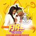 Download Audio Mp3 | Diamond Platnumz ft Tiwa Savage - Fire