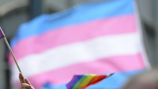 Dinamarca arrasa ao não classificar mais transexualidade como doença mental