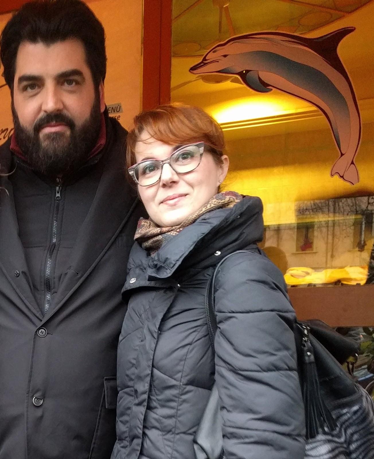 Cucine da incubo 5 stagione la nuova certosina cucino in casa - Cucine da incubo stagione 5 ...