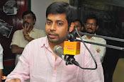 Raaja Meeru Keeka Song Launch-thumbnail-16