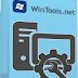 WinToolsNet Professional 17.6.1 Full Version Download