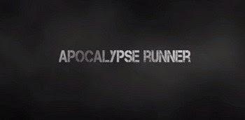 Apocalypse Runner Apk