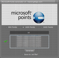 Microsoft points generator mac download / Medal count 2018 olympics