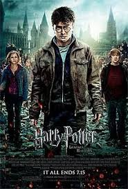 Download Film Harry Potter And The Deathly Hallows : Part 2 (2011) Subtitle Indonesia