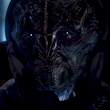 Falling Skies Cast: The New Species of Extra-Terrestrial on Falling Skies
