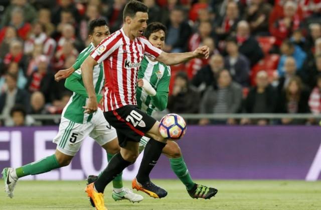 Prediksi Bola Athletic Bilbao vs Real Betis Liga Spanyol