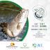 Pesca- anuncian Torneo Ecoturístico y Deportivo en Lago Hatillo