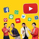 Alternatif alternatif Cara Cek Kuota Indosat