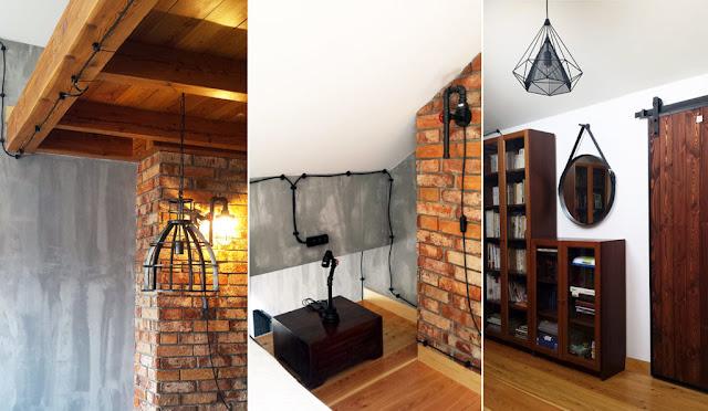 dacon-design-architekt-wroclaw-wntrza-loftowewnetrza-drzwiprzesuwne-reno-blog-wywiad-poznajarchitekta