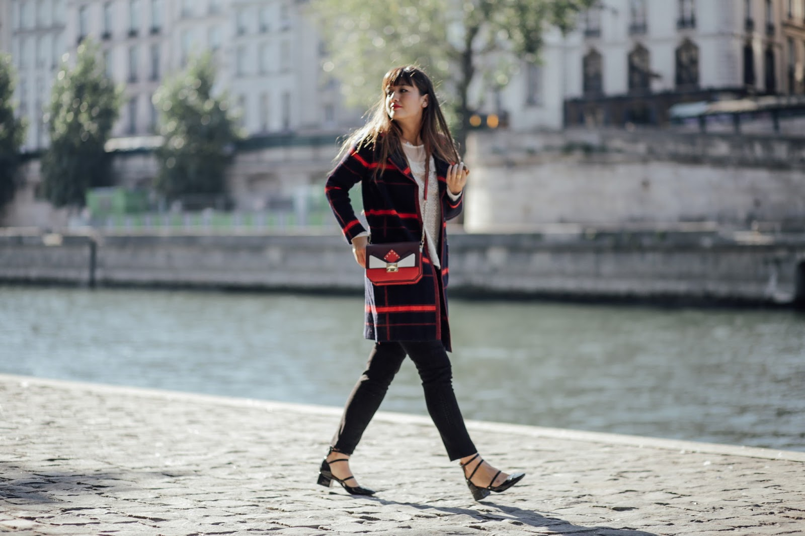 meetmeinparee, paris, blogger, fashion, look, style,streetsyle, Parisian blogger