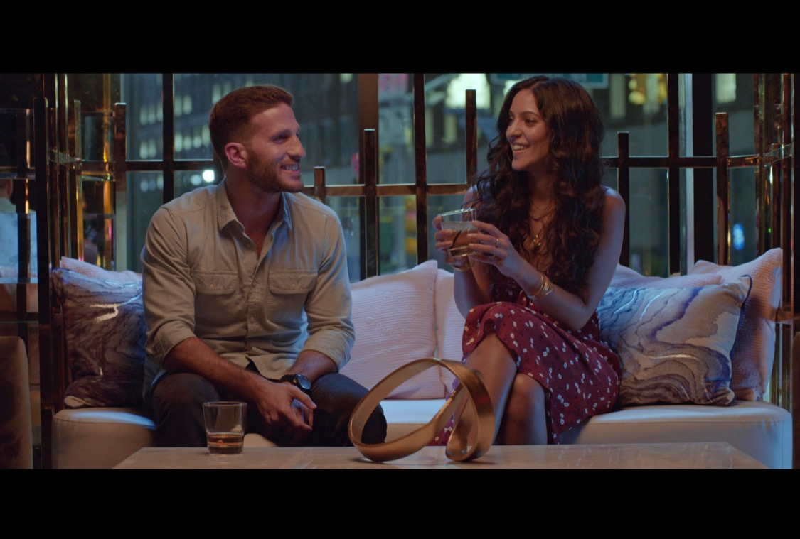 Dating Around - Season 1