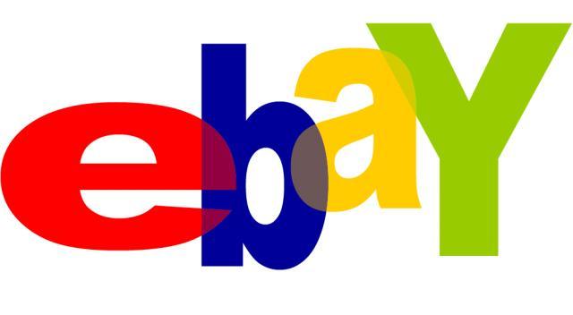 Ebay Case E Appartamenti Canelli