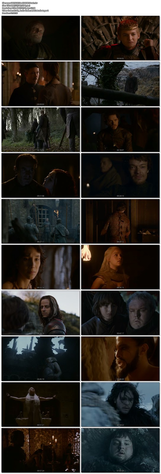 Game Of Thrones S02E10 Dual Audio BRRip 480p 100Mb x265 HEVC dual audio hindi dubbed download and watch online only at world4ufree.fun