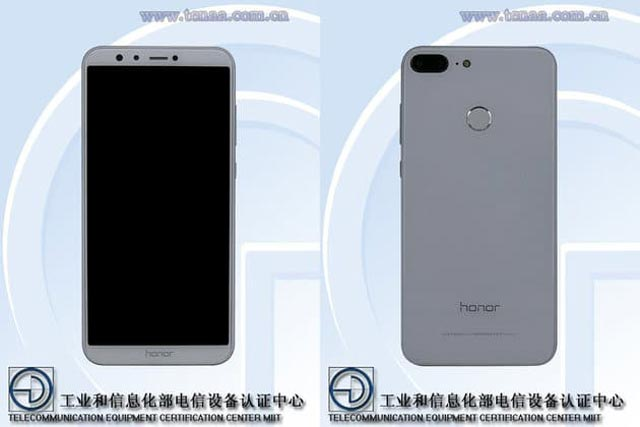 honor-9-lite-price-leaks