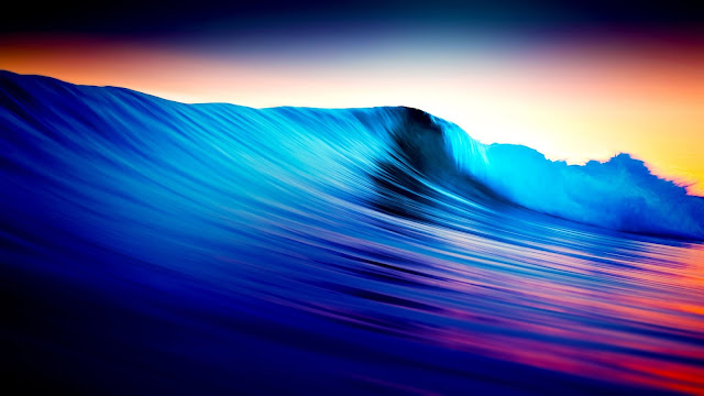 PC, iPhone 5, 6, iPad, Android, Download Ultra HD 8K Wallpapers