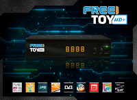 FREEI TOY HD + RECOVERY RS232 – 13/03/2017