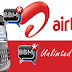 BBM DATA PLANS FOR AIRTEL