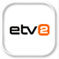 ETV 2 Estonia online