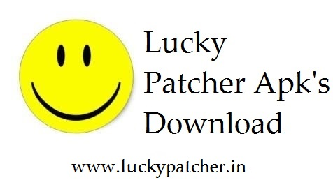 lucky patcher apk  old