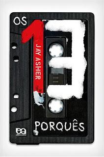 http://livrosvamosdevoralos.blogspot.com.br/2015/09/resenha-os-13-porques.html