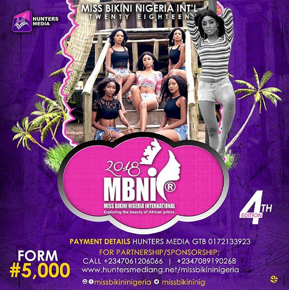 Miss-Bikini-Nigeria-International-2018-Beauty-Pageant-1