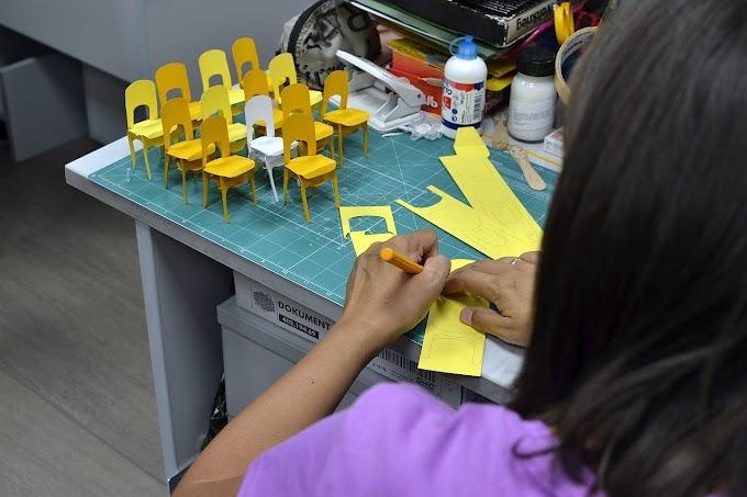 Pentingnya Pendidikan Karakter Di Sekolah Dan Keluarga