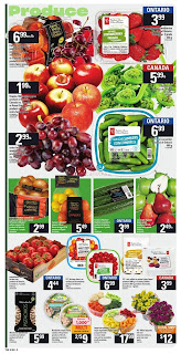 Independent Grocer Weekly Flyer valid July 9 - 15, 2020