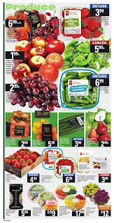 Independent Grocer Weekly Flyer valid January 21 - 27, 2021