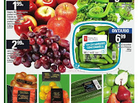 Independent Grocer Weekly Flyer valid June 4 - 10, 2020