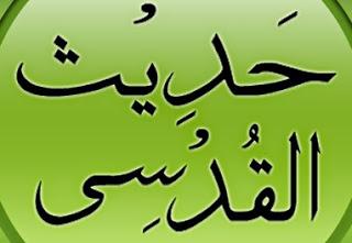 hadist-qudsi