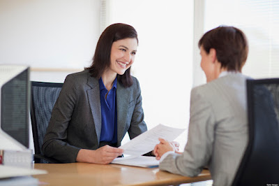 Welfare Eligibility Worker and Interviewer Job Search