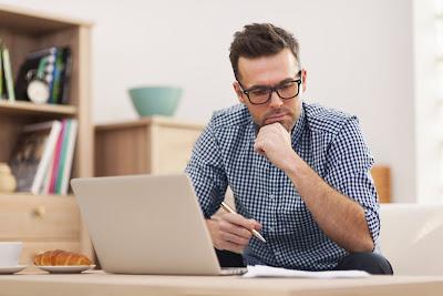 website for entrepreneur