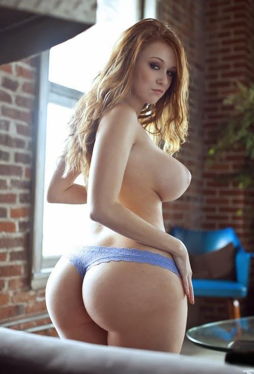 Big woman asses