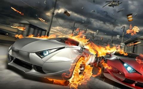 لعبة سباق السيارات 2019 Car Racing Game للكمبيوتر مجانا