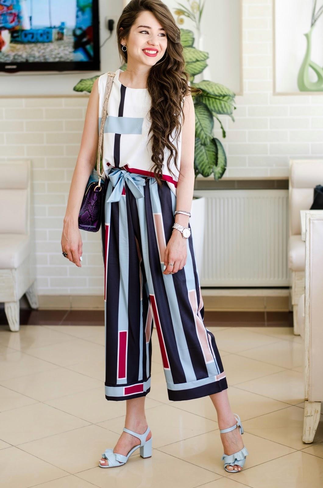 fashion blogger diyorasnotes diyora beta street style 2017 lookoftheday costume