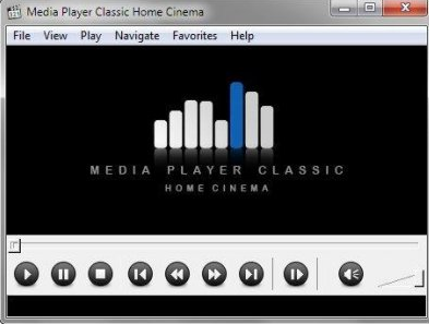 http://www.softexiaa.com/2017/03/media-player-classic-home-cinema-171111.html