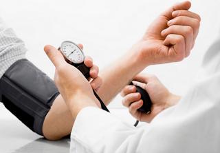 Artikel hipertensi